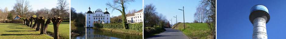 Fotos aus der Umgebung